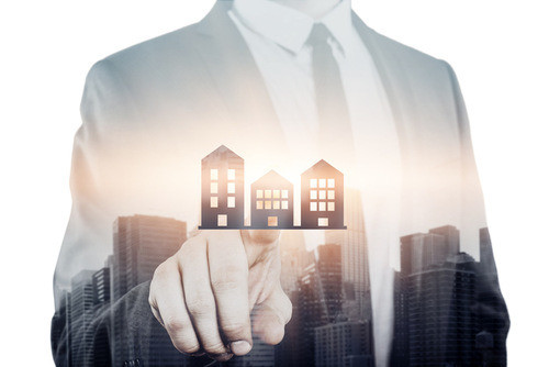 The Role of Real Estate Brokers